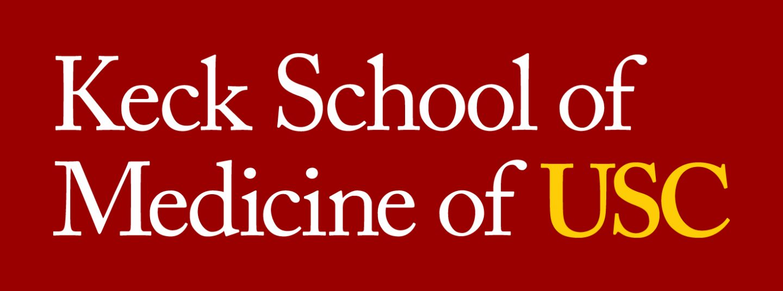 USC School of Medicine Logo